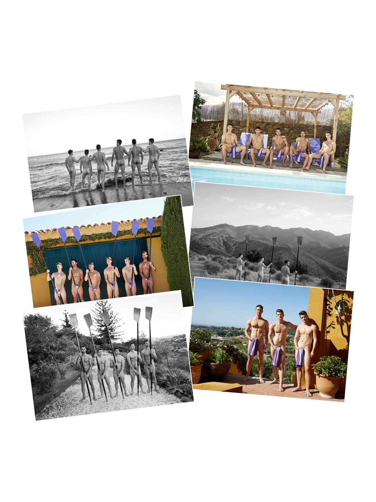 WR20 Calendar Wallpapers